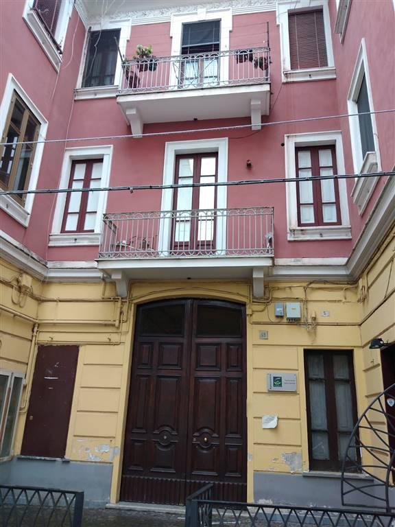 Bilocale in Via Velia 69, Centro, Salerno