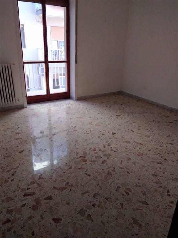 Ufficio in Via Vincenzo Bello 37, Torrione, Salerno