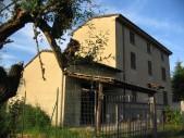 Rustico casale, Castelletto, Vernasca, abitabile