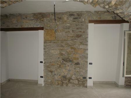 Soluzione Indipendente in affitto a Arcola, 1 locali, zona i, prezzo € 450 | PortaleAgenzieImmobiliari.it