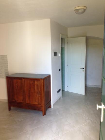Appartamento in affitto a Arcola