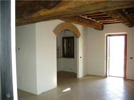 Trilocale, Polesine Parmense, Polesine Zibello, in nuova costruzione
