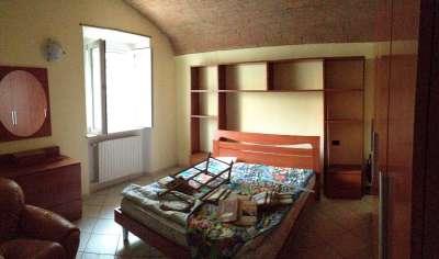 Trilocale, Chiaravalle Della Colomba Lusurasco, Alseno, in ottime condizioni