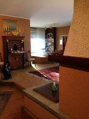 Appartamento in vendita a Fiorenzuola d'Arda, 4 locali, Trattative riservate | PortaleAgenzieImmobiliari.it