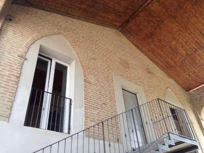 Appartamento indipendente, Fiorenzuola D'arda, in nuova costruzione