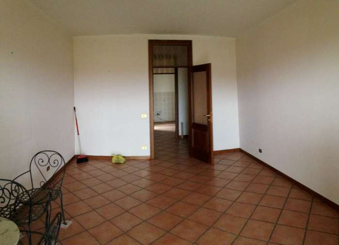 Appartamento in vendita a Alseno, 3 locali, prezzo € 195.000 | PortaleAgenzieImmobiliari.it