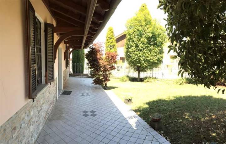 Casa semi indipendente, Bacedasco Alto, Castell'arquato, abitabile