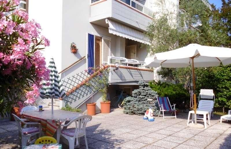 Appartamento indipendente, Marina Di Carrara, Carrara