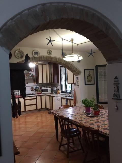 Vendita casa singola chiaravalle della colomba lusurasco - Prima casa condizioni ...