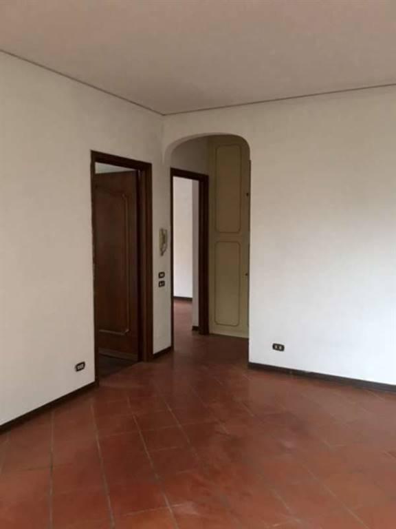 Villa, Roveleto, Cadeo, abitabile