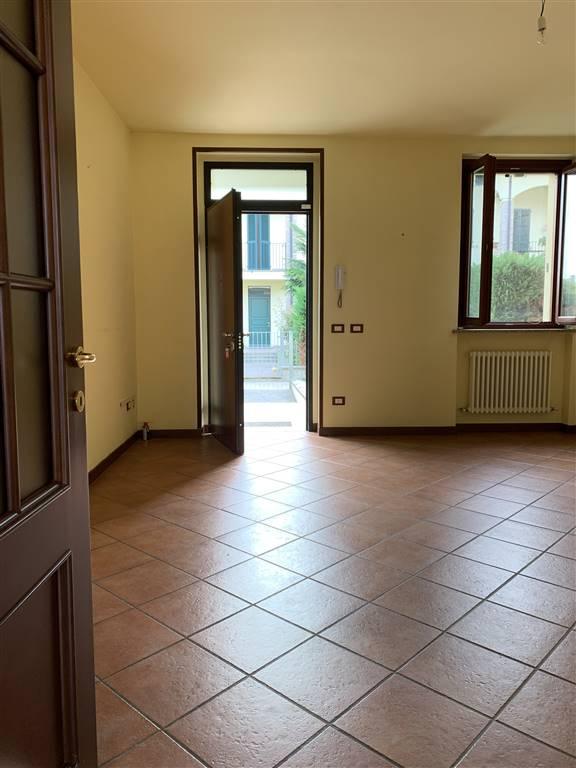 Appartamento in vendita a Fiorenzuola d'Arda, 3 locali, prezzo € 180.000 | PortaleAgenzieImmobiliari.it