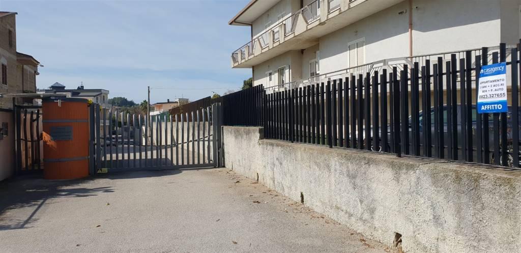 Trilocale in Via Iadevaia  36, Casola, Caserta