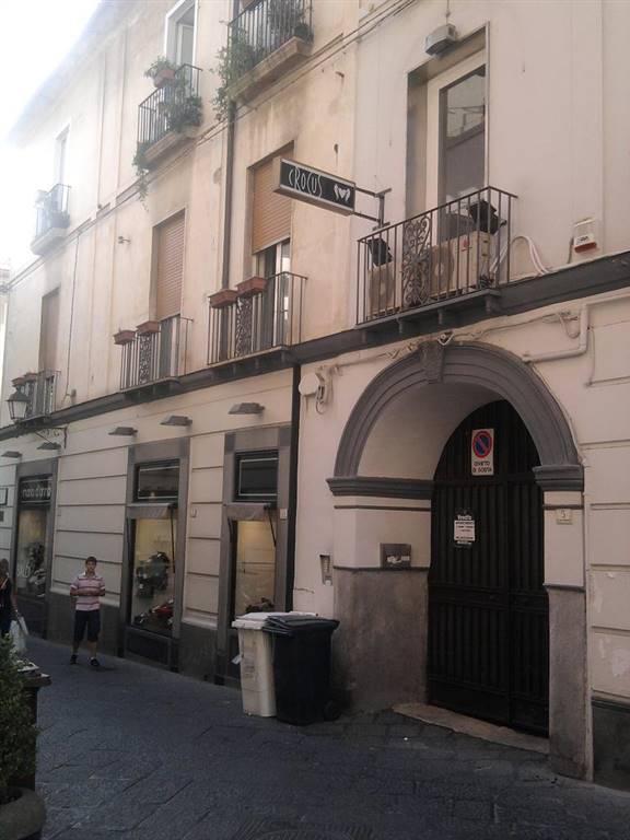 Ufficio in Via Del Redentore, Centro, Caserta