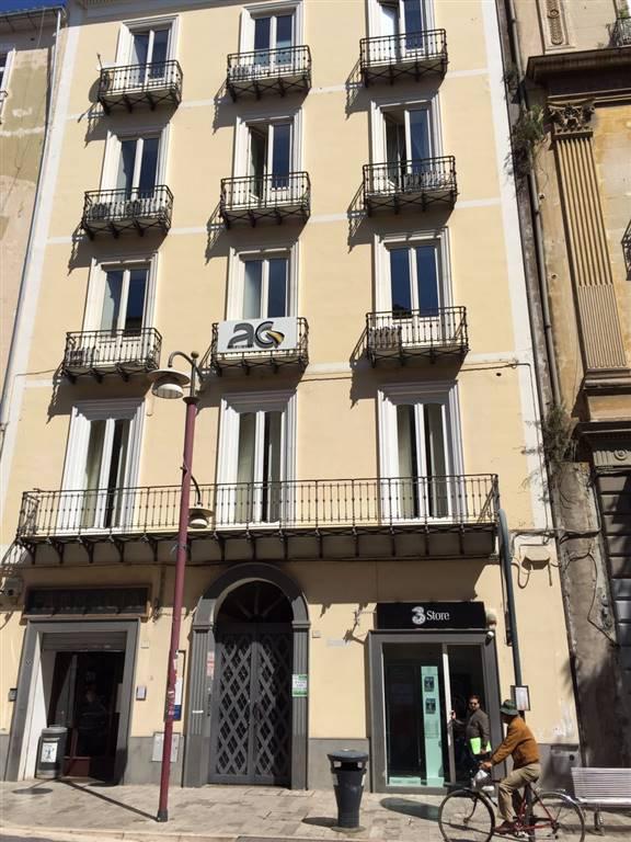 Ufficio in Corso Trieste, Centro, Caserta