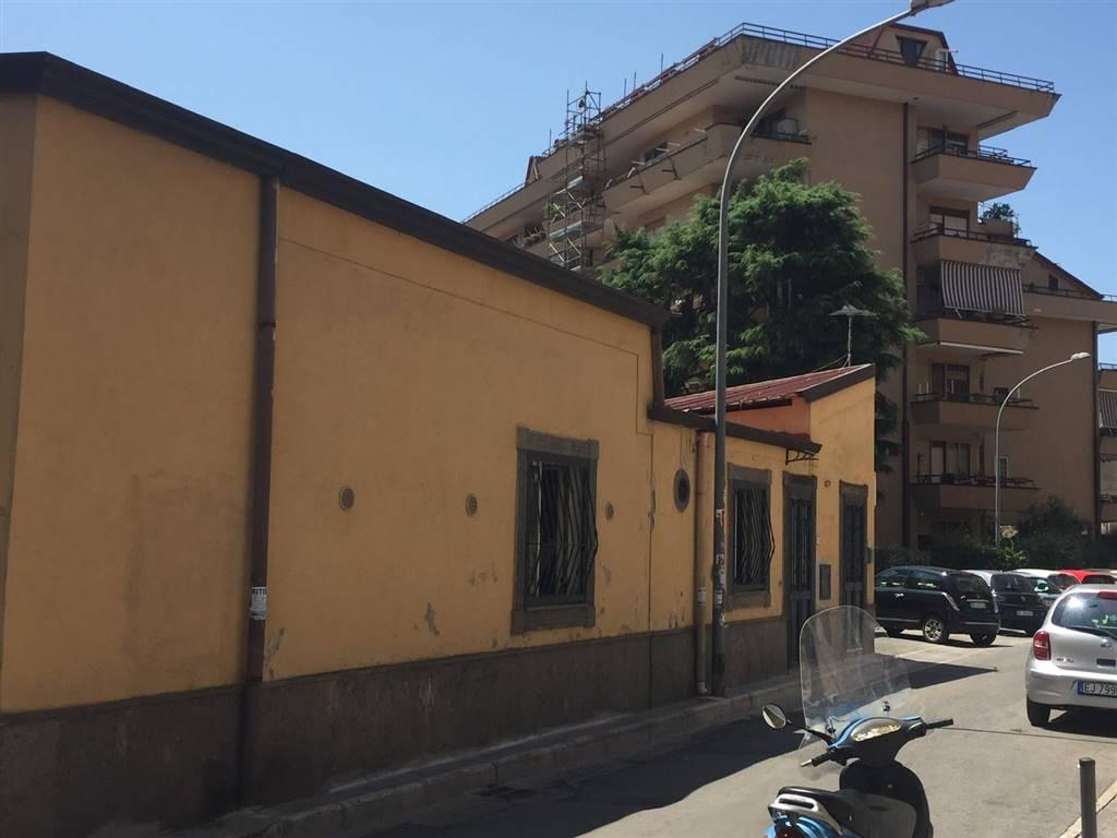 Ufficio in Viale Delle Ville, Centro, Caserta