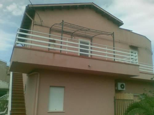 Trilocale in Via Nazionale  81, Santa Flavia