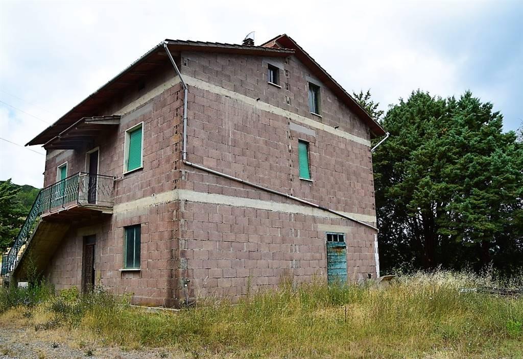 Azienda agricolaaPOMARANCE