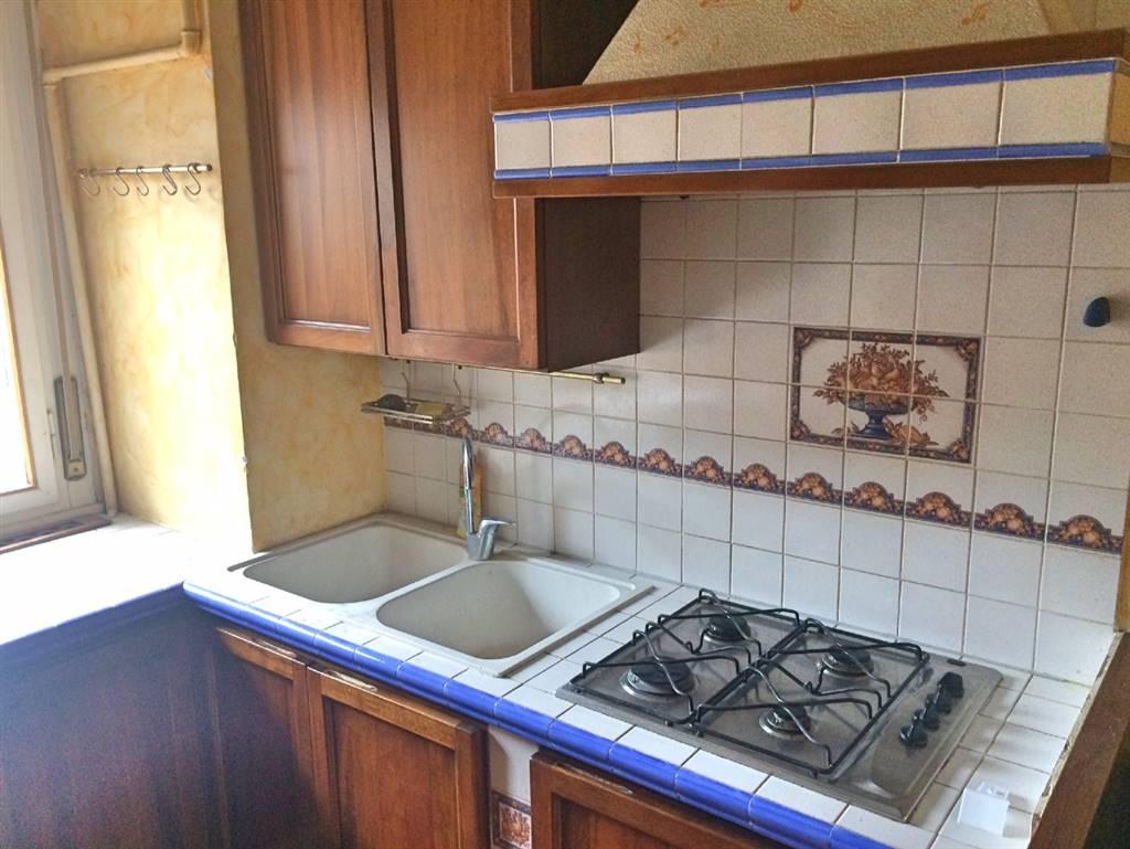 Affitto appartamenti brescia cerco appartamento in for Brescia affitto bilocale arredato