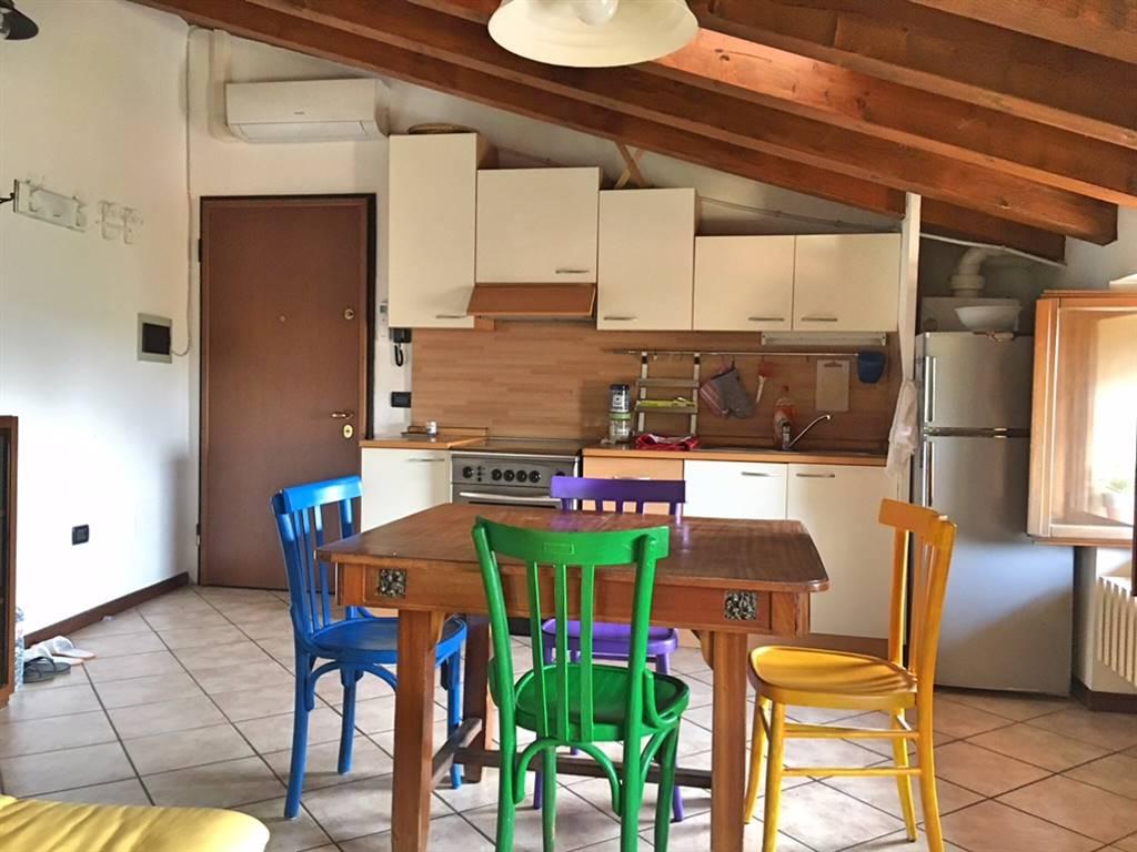 Affitto casa brescia case brescia in affitto pag 3 for Brescia affitto bilocale arredato