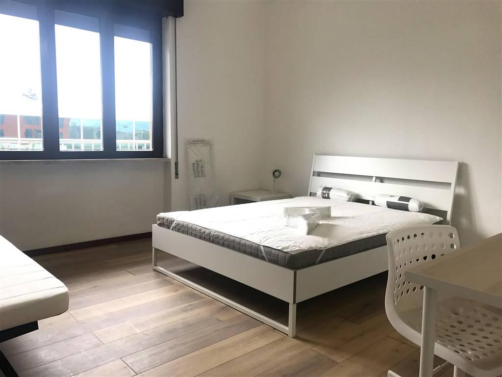 Appartamento, Mompiano, Brescia, ristrutturato