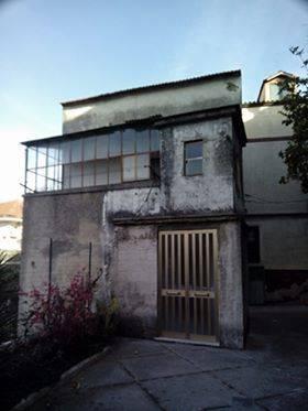 Rustico / Casale in vendita a Cava de' Tirreni, 2 locali, zona Località: SANTA LUCIA, prezzo € 52.000   CambioCasa.it