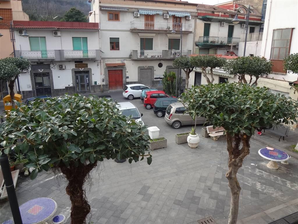 Appartamento in vendita a Nocera Inferiore, 2 locali, zona Zona: Quartieri: Piedimonte - Pietraccetta, prezzo € 90.000 | CambioCasa.it