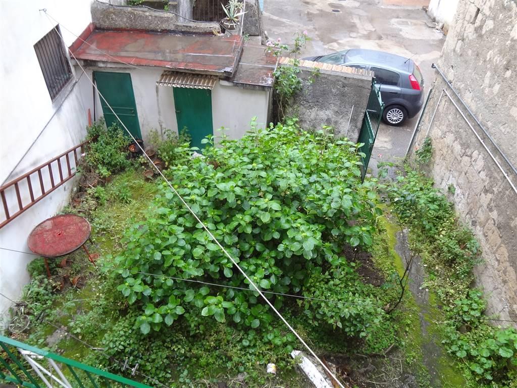 Appartamento in vendita a Roccapiemonte, 3 locali, prezzo € 53.000   CambioCasa.it