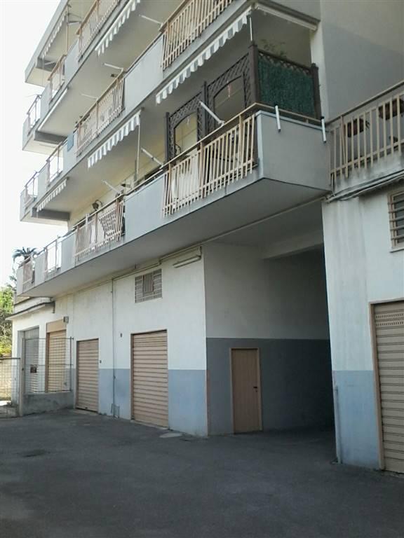 Box / Garage in vendita a Nocera Superiore, 1 locali, prezzo € 25.000   CambioCasa.it