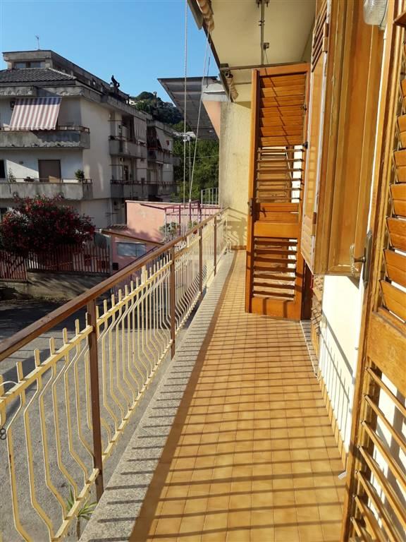 Appartamento in affitto a Cava de' Tirreni, 2 locali, zona Località: SAN PIETRO, prezzo € 500 | CambioCasa.it