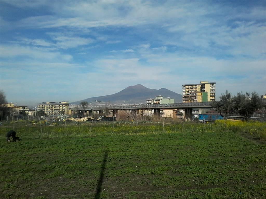 Agriturismo in vendita a Gragnano, 10 locali, prezzo € 1.200.000   CambioCasa.it