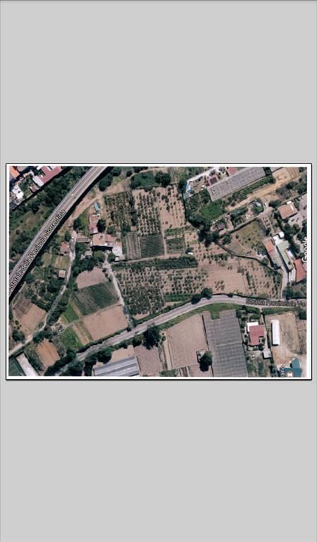 Agriturismo in vendita a Gragnano, 10 locali, prezzo € 1.200.000 | CambioCasa.it