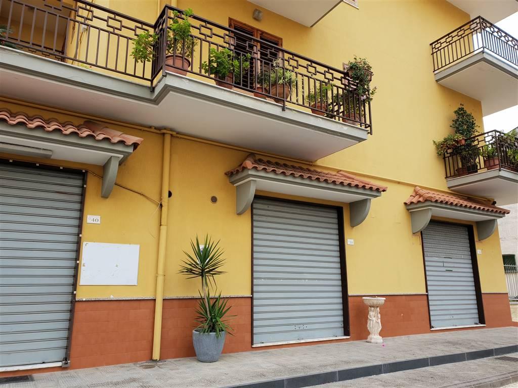 Negozio / Locale in vendita a Nocera Superiore, 1 locali, prezzo € 40.000 | CambioCasa.it
