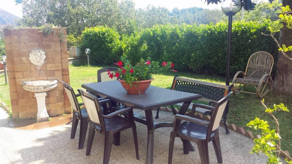 Loft / Openspace in affitto a Cava de' Tirreni, 1 locali, zona Località: SAN CESAREO, prezzo € 500 | CambioCasa.it