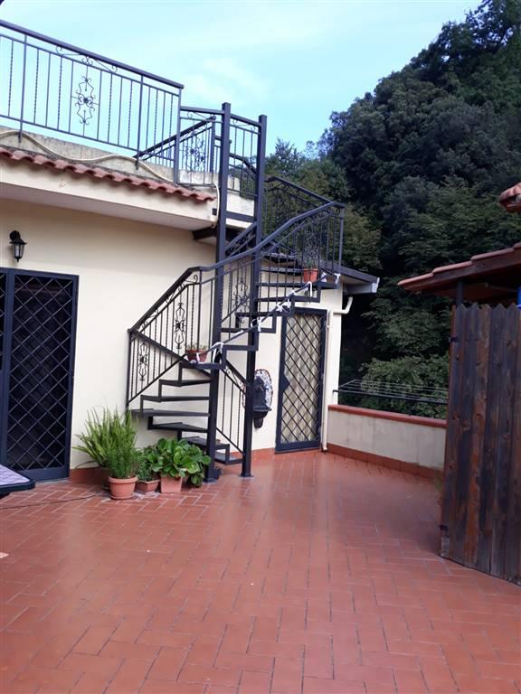 Appartamento indipendente, Vietri Sul Mare, ristrutturato