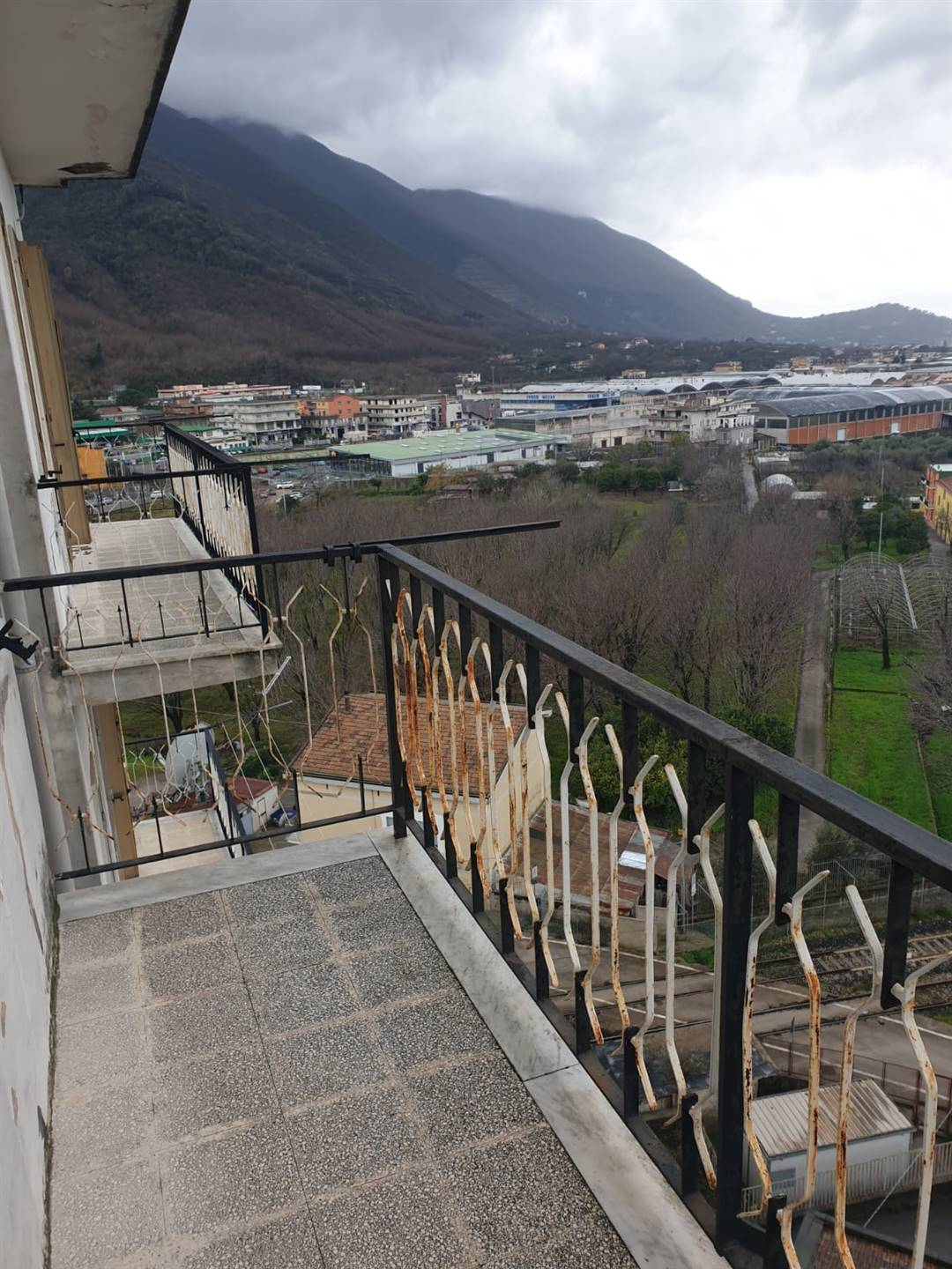 Apartment in NOCERA SUPERIORE
