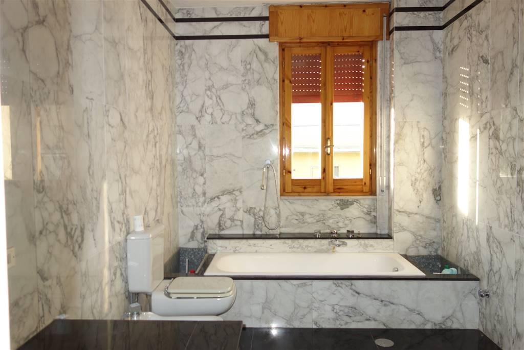 Soluzione Indipendente in vendita a Torremaggiore, 6 locali, prezzo € 169.000   CambioCasa.it