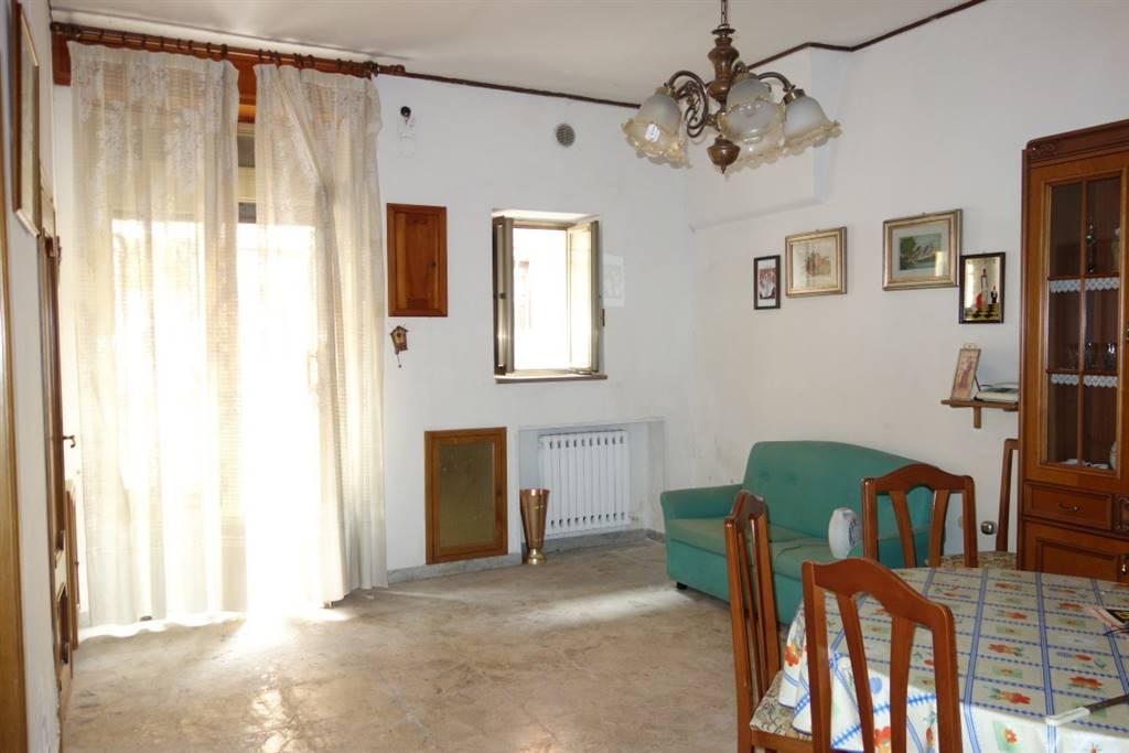 Trilocale in Via Ariosto, San Severo