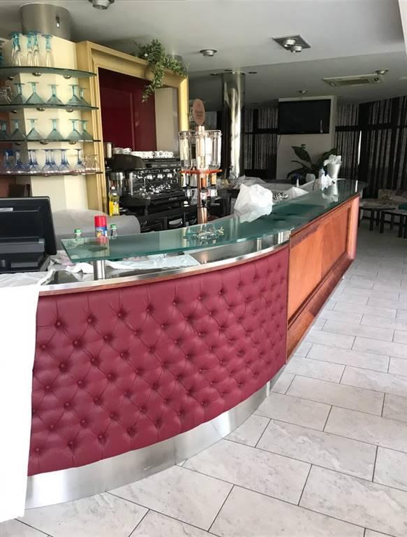 Bar in affitto a Abbiategrasso, 9999 locali, prezzo € 5.000 | CambioCasa.it