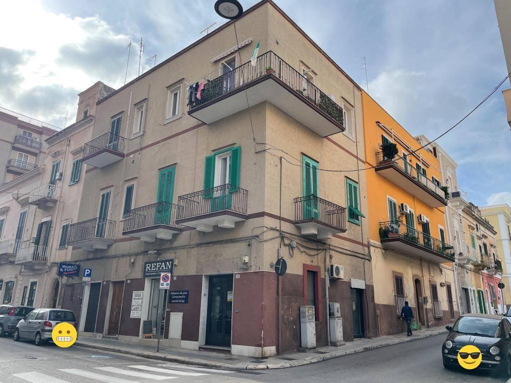 Negozio / Locale in vendita a Monopoli, 2 locali, prezzo € 99.999 | CambioCasa.it