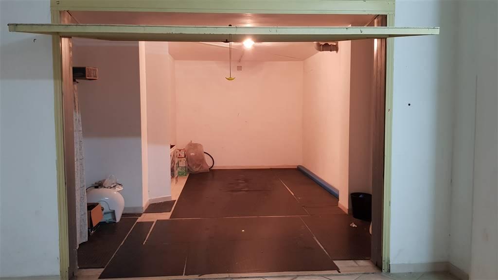 Box / Garage a Monopoli in Vendita