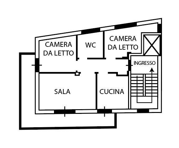 Foto -  In Vendita Monopoli
