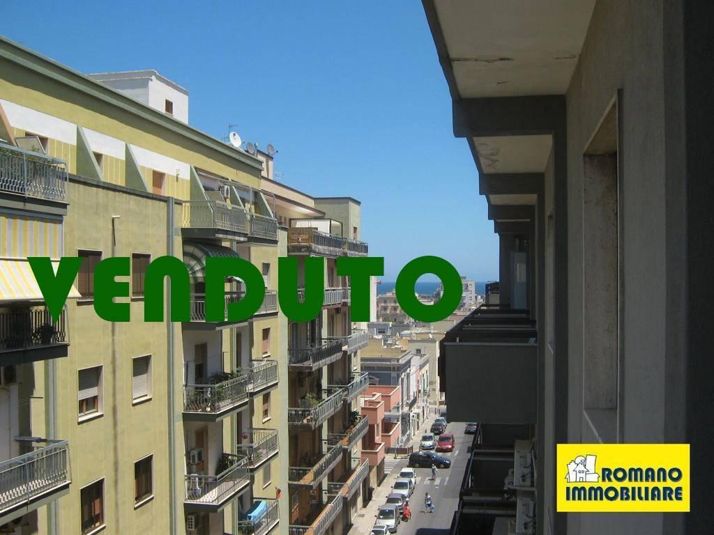 Appartamento in vendita a Monopoli, 3 locali, prezzo € 169.000 | PortaleAgenzieImmobiliari.it