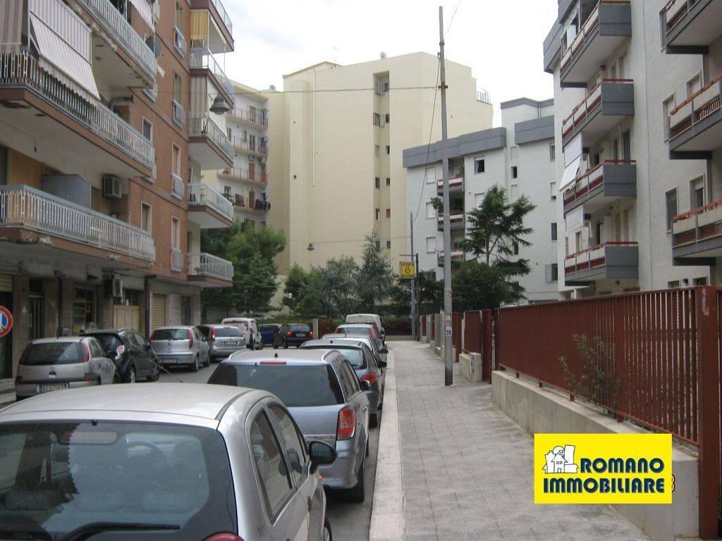 Box / Garage in vendita a Monopoli, 2 locali, prezzo € 135.000   CambioCasa.it