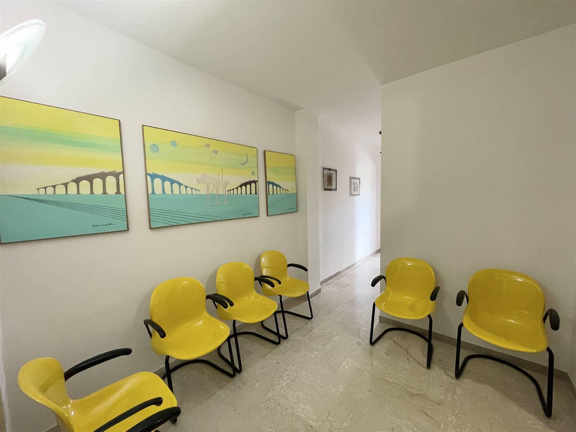 Ufficio / Studio in Affitto a Monopoli