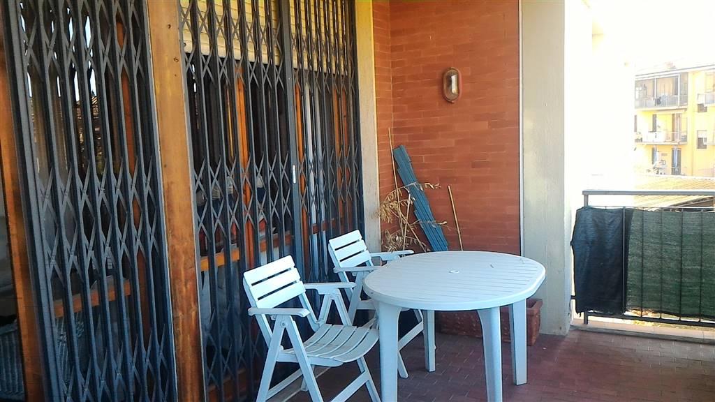 GAVINANA, FIRENZE, Appartement des location de 120 Mq, Bon , par terre 1°, composé par: 5 Locals, Cuisine indépendante, , 3 Chambres, 2 Bains,