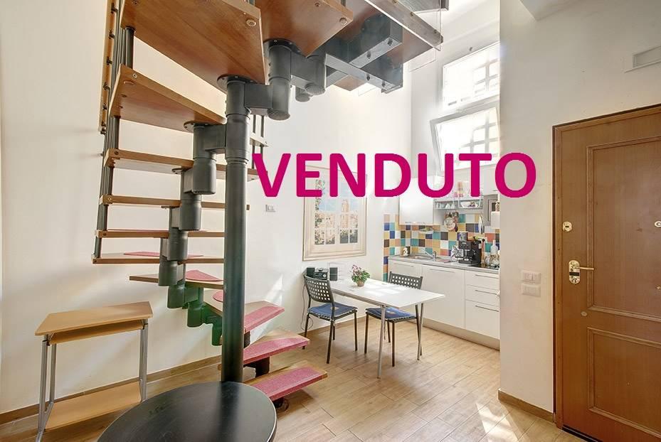 Quadrilocale in Via Casilina 3 3/c, Casilina, Prenestina, Centocelle, Alessandrino, Roma