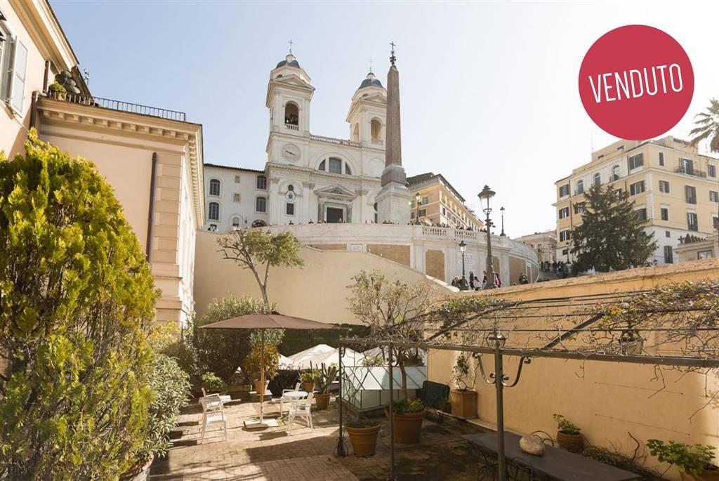 ROMA - CENTRO STORICOROMA
