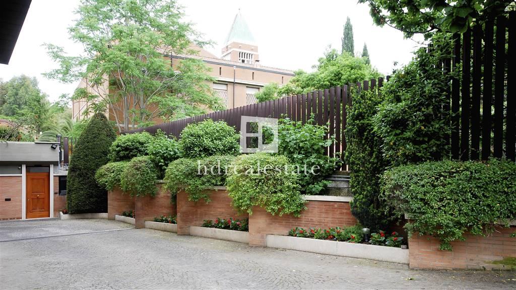 Ufficio In Vendita Roma : Ufficio in vendita a roma zona eur rif uu