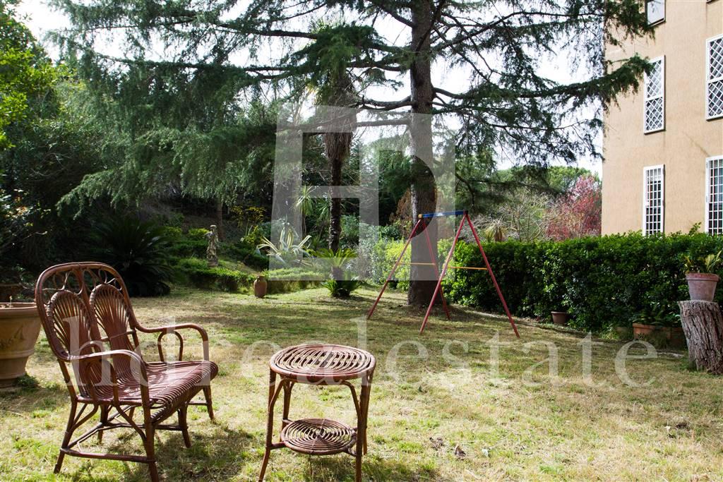 giardino - Rif. HD01902