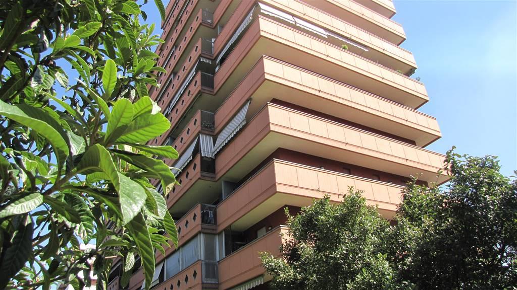 Trilocale in Via Palmieri 65, Chiesa Rossa, Cermenate, Ripamonti, Milano